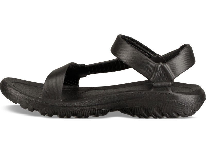 Teva Hurricane XLT2 IM Women's Black