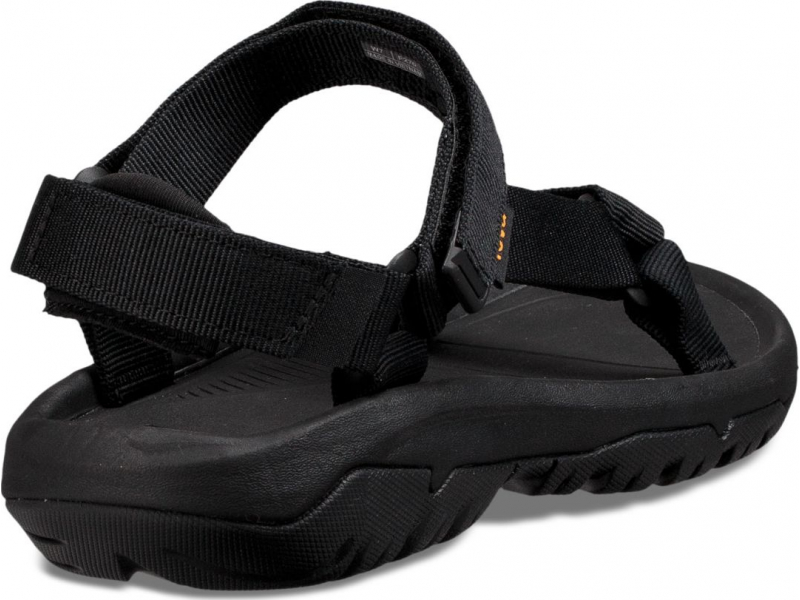 Teva Hurricane XLT2 Women's Black