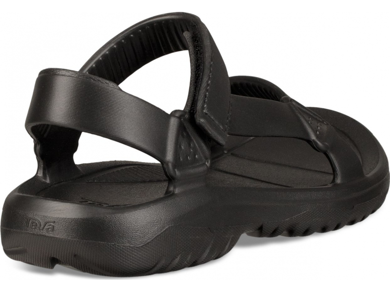 Teva Hurricane XLT2 IM Men's Black