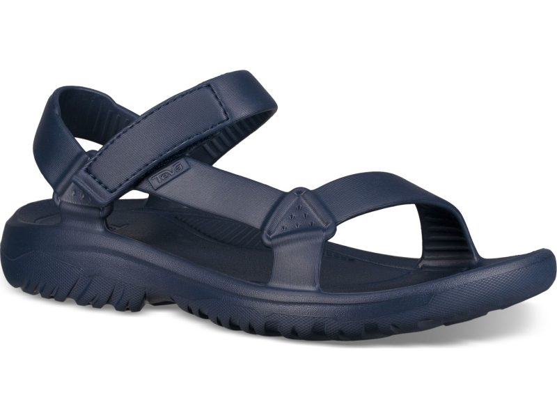 Teva Hurricane XLT2 IM Men's Eclipse