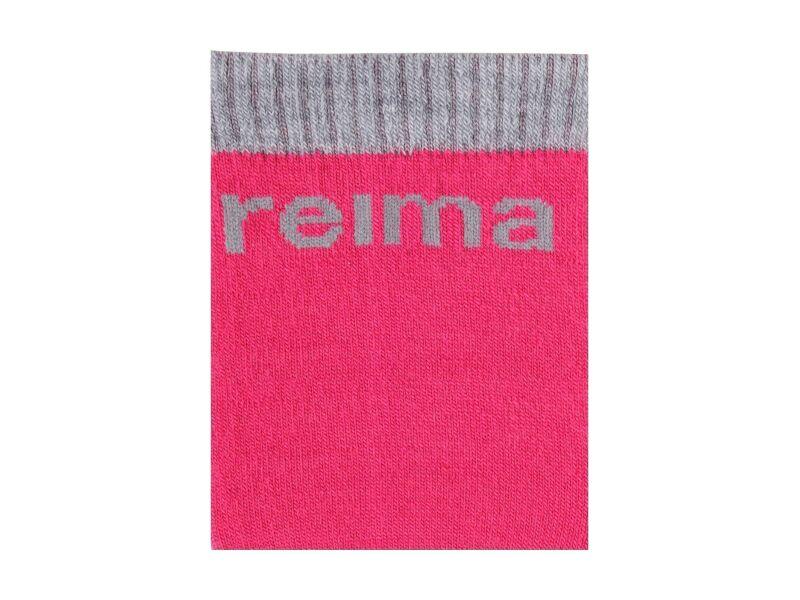 REIMA Boot Raspberry Pink