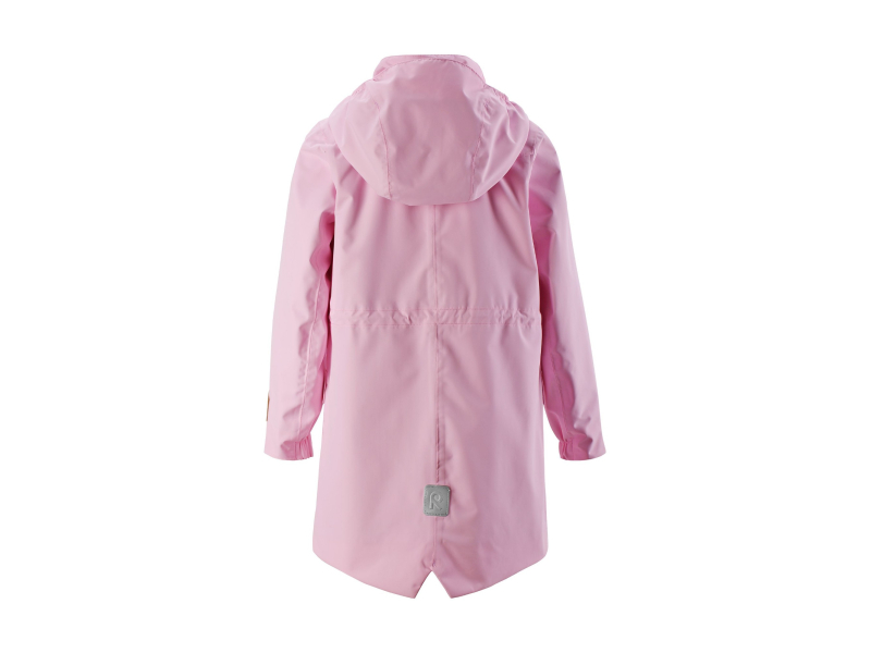 REIMA Boe Light Rose Pink