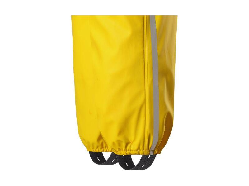REIMA Lammikko Yellow