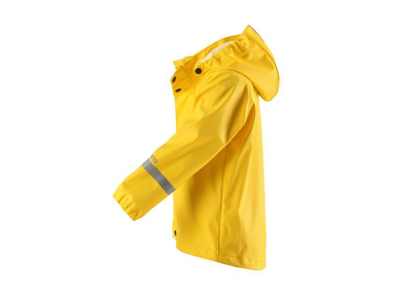 REIMA Lampi Yellow