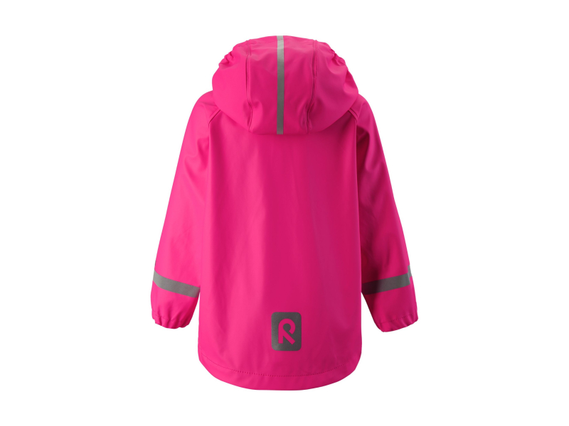REIMA Lampi Candy Pink