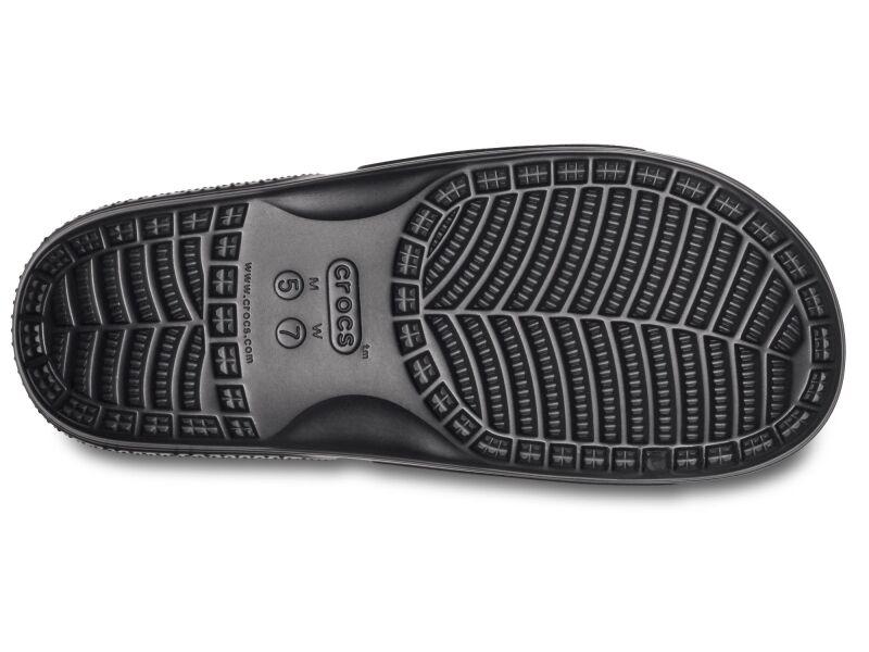 Crocs™ Classic Slide 206121 Black