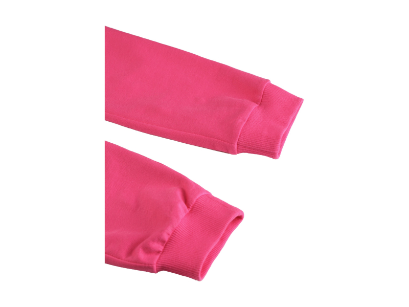 REIMA Suula Candy Pink
