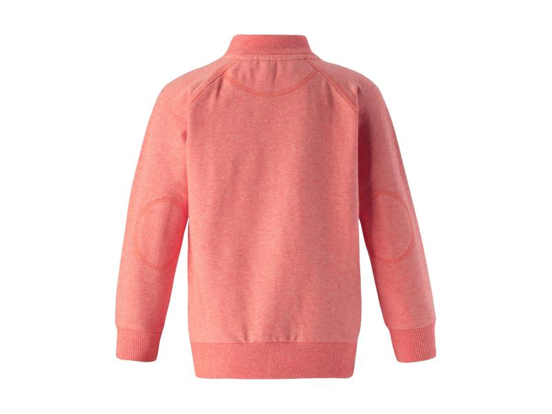 REIMA Toutain Coral Pink