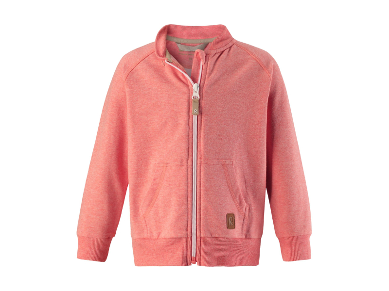 REIMA Toutain Coral Pink