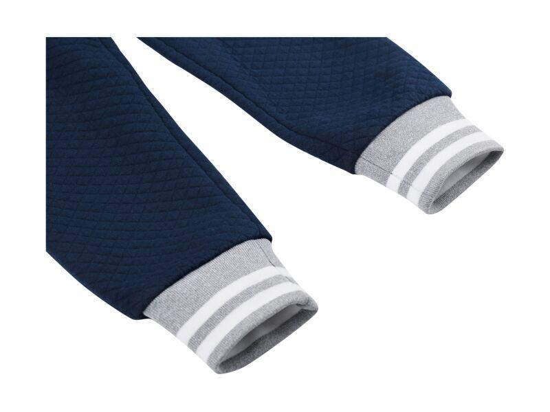 REIMA Anke Navy