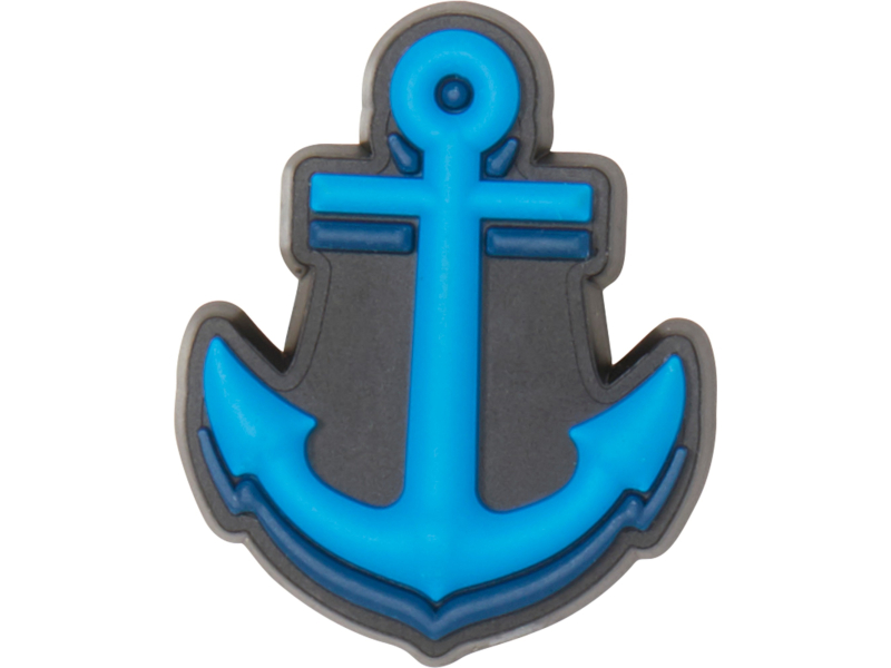 Crocs™ Crocs ANCHOR G0654500-MU