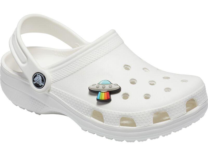 Crocs™ Crocs UFO G0654800-MU