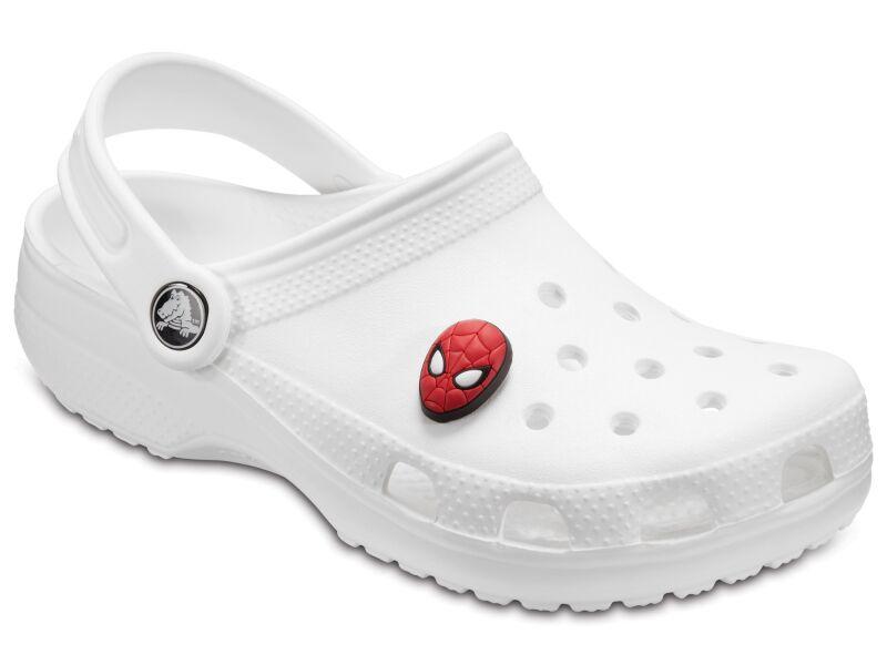 Crocs™ Crocs SPI SPIDERMAN MASK F15 G0652800-MU