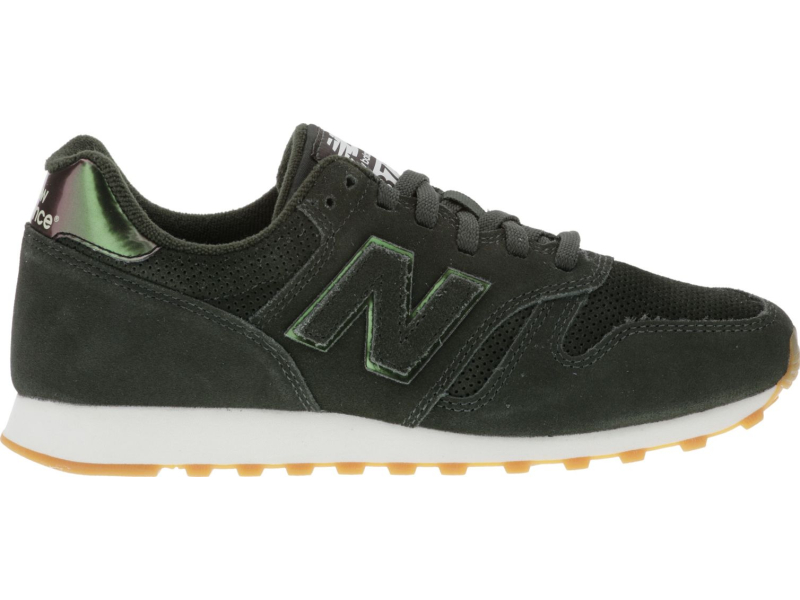 New Balance WL373 Green