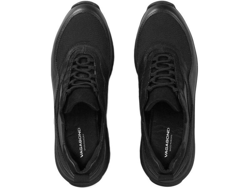 Vagabond Sprint 2.0 4829-202 Black/Black