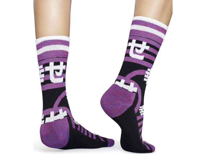 Happy Socks Athletic Japan Multi 9300