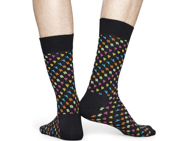 Happy Socks Happy Multi 9300