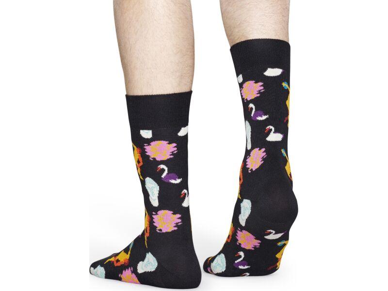 Happy Socks Park Multi 9300