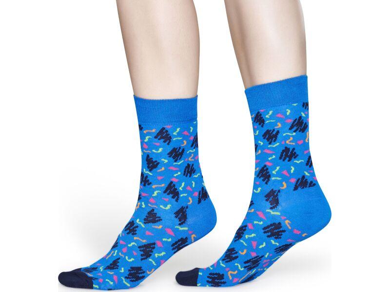 Happy Socks Sketch Multi 6300