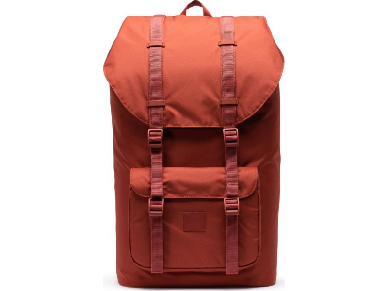 Herschel Little America Light Picante