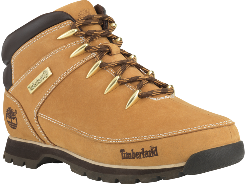Timberland Euro Sprint Hiker Wheat