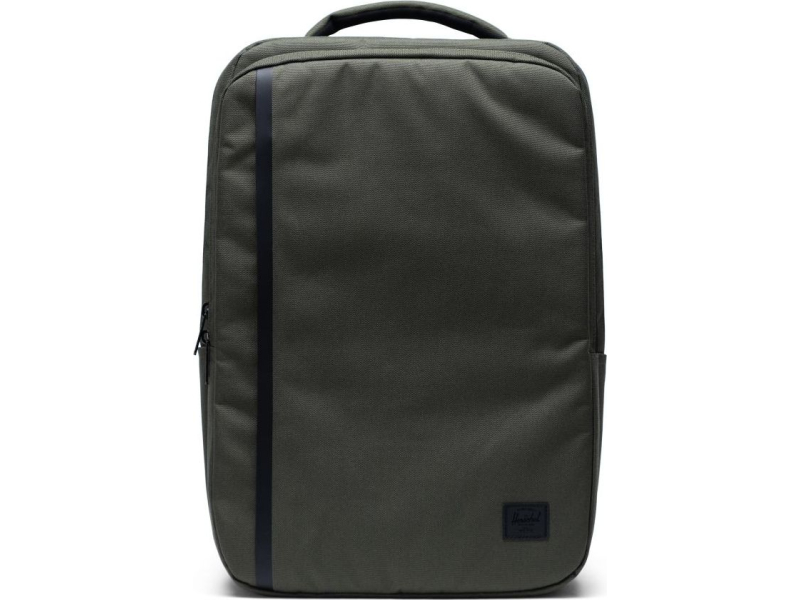 Herschel Travel Backpack Dark Olive