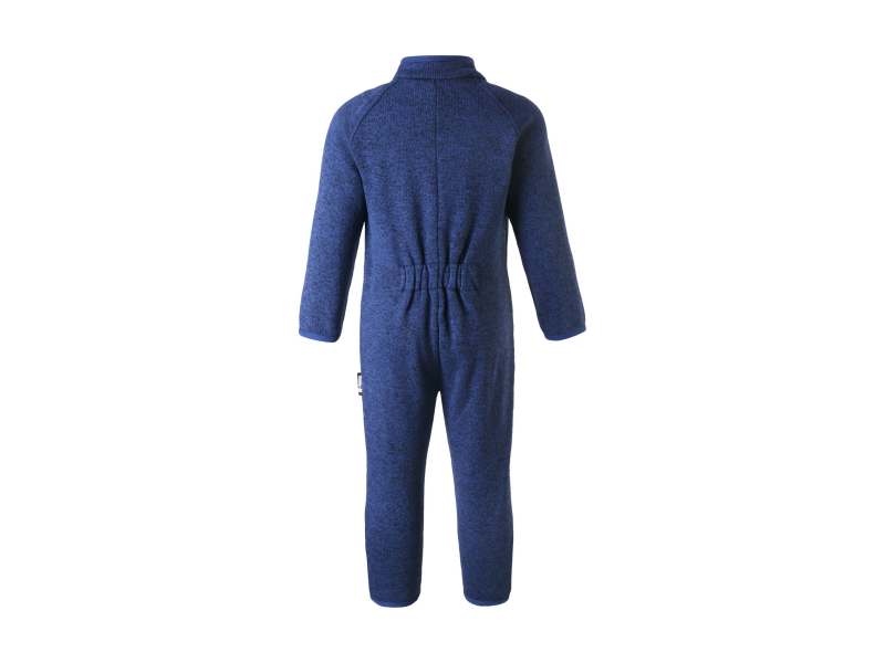 REIMA Tahti Jeans Blue