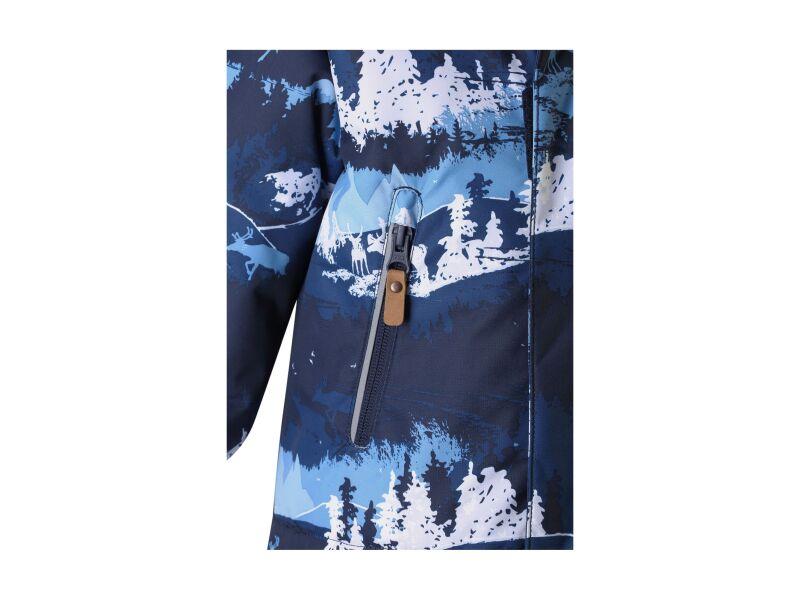 REIMA Ruis Jeans Blue