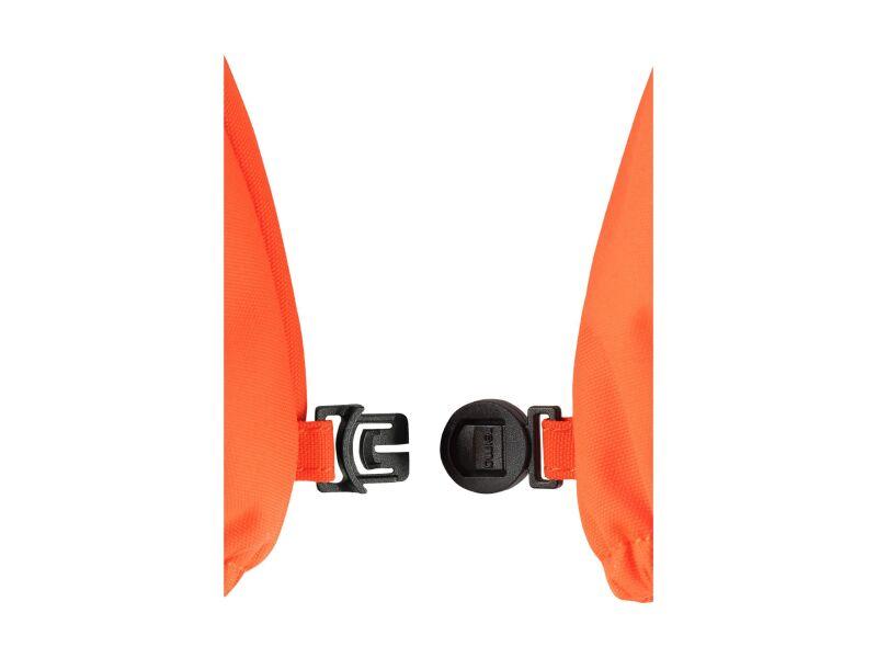 REIMA Ote Orange