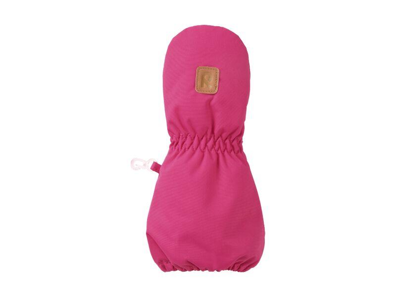 REIMA Huiske Raspberry Pink