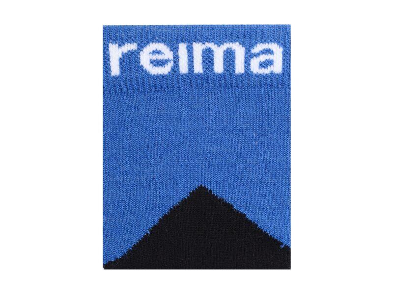 REIMA Ski Day Brave Blue