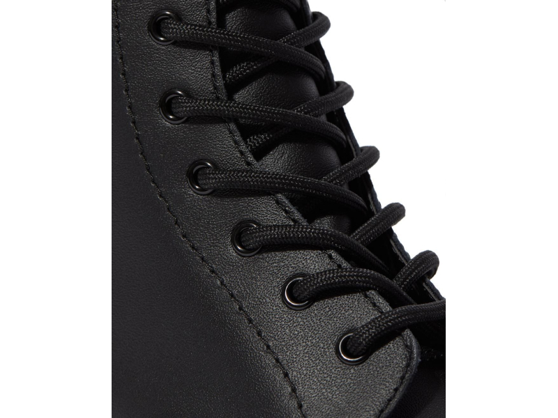 Dr. MARTENS 1460 Youth Softy T Black