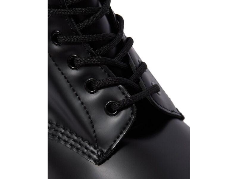 Dr. MARTENS 1490 Smooth Black