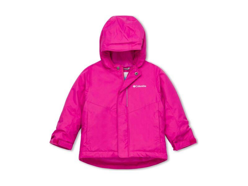 Columbia Buga Set Pink Ice