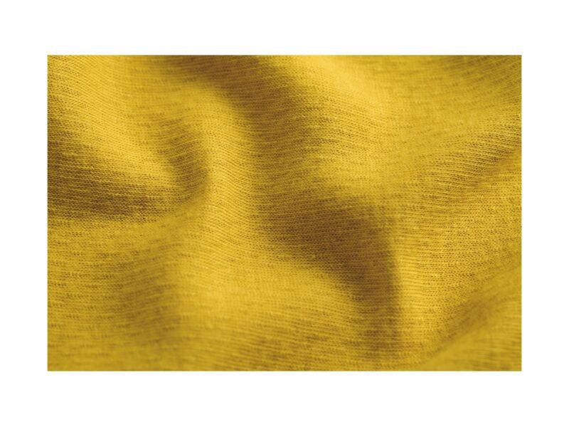 REIMA Lani Dark yellow