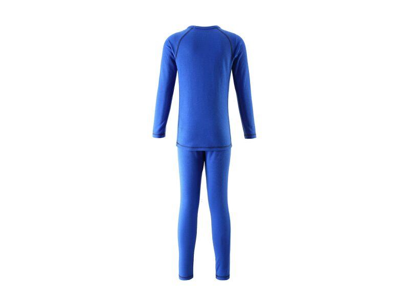 REIMA Lani Brave blue