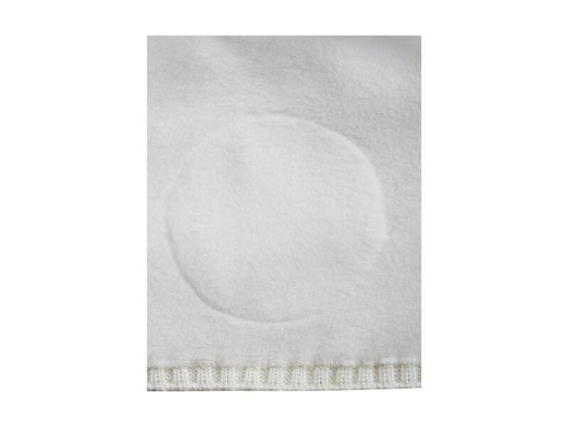 REIMA Knitt White