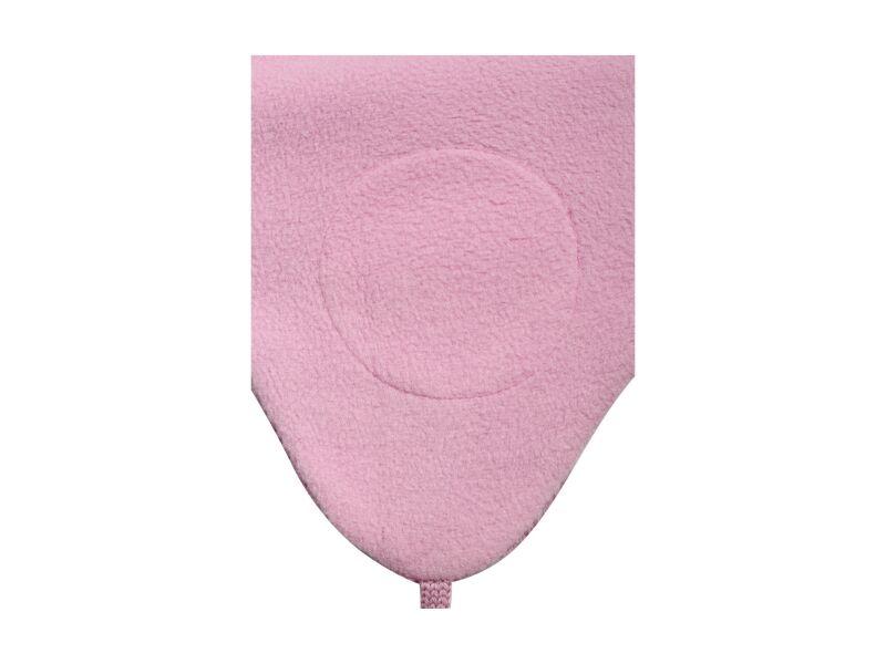 REIMA Ainoa Soft rose pink