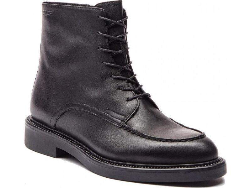 Vagabond Alex W 4648-001 Black