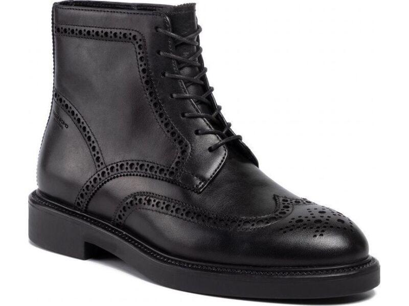 Vagabond Alex W 4848-001 Black