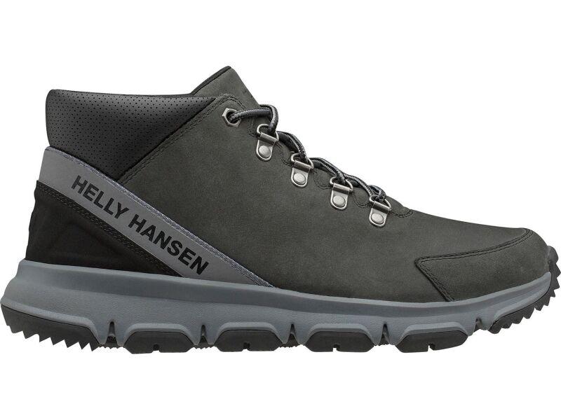 HELLY HANSEN Fendvard Boot Black/Charcoal