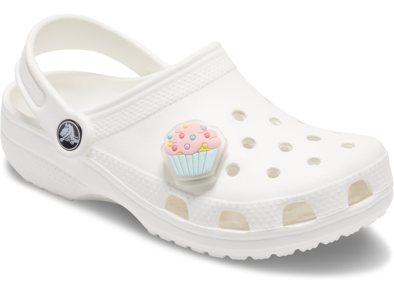 Crocs™ Crocs LED CUPCAKE G0656800-MU
