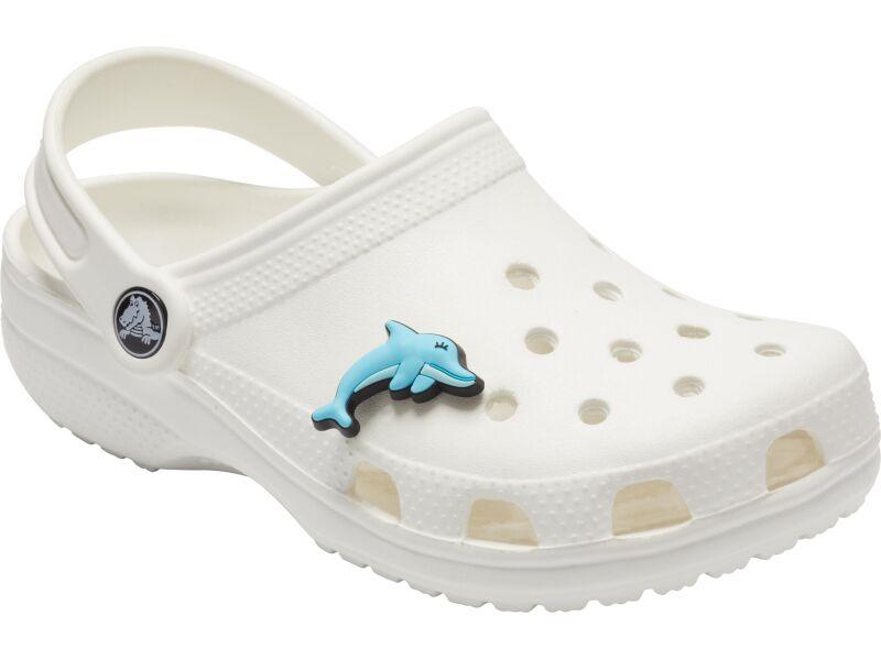Crocs™ Crocs DOLPHIN G0660300-MU