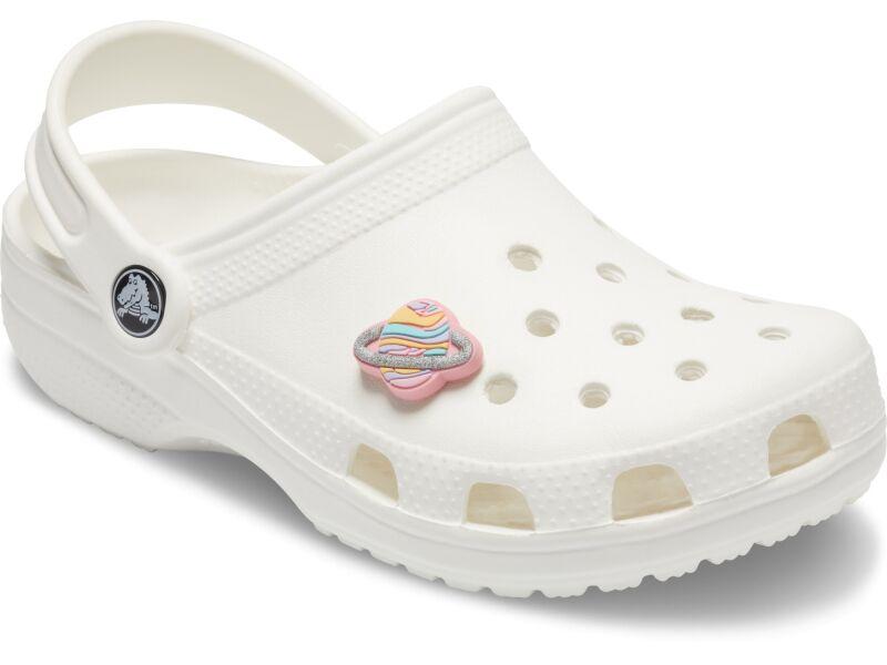 Crocs™ Crocs PLANET G0661700-MU