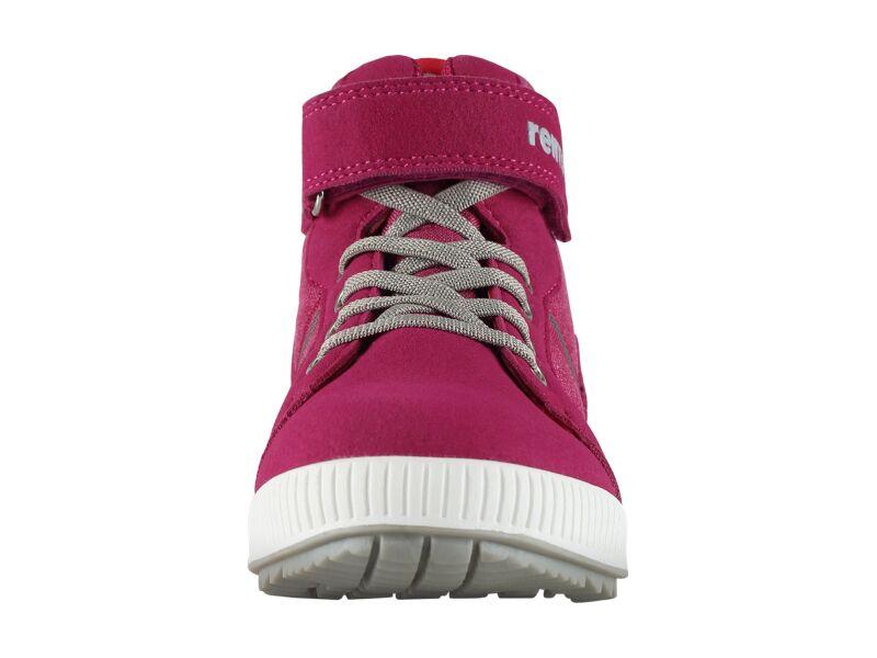 REIMA Keveni Cranberry Pink