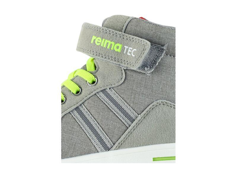 REIMA Keveni Light Grey