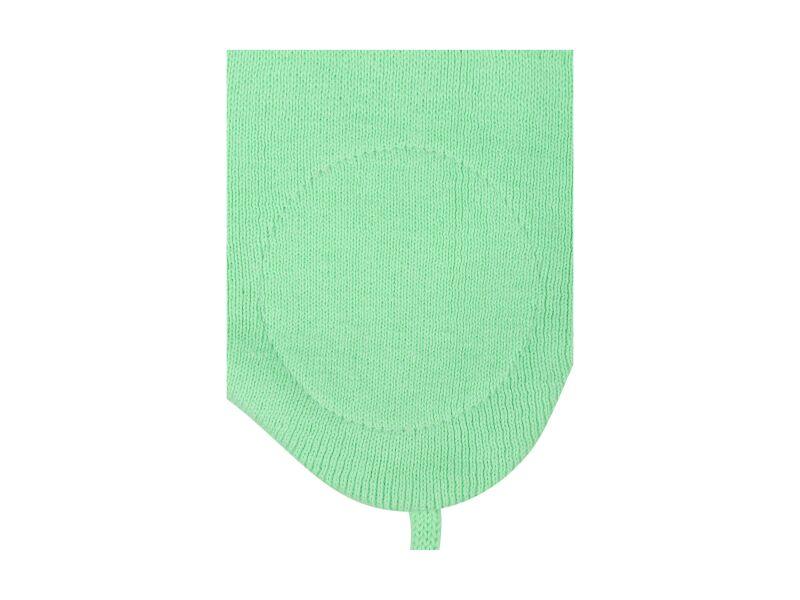 REIMA Kivi Pale Green