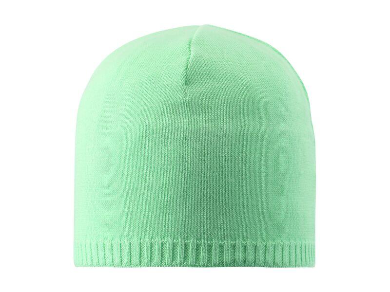 REIMA Haapa Pale Green