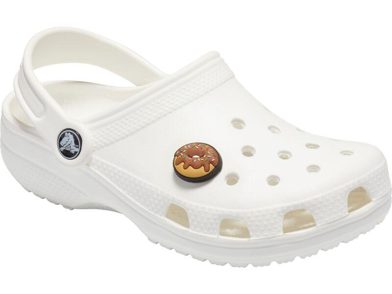 Crocs™ Crocs CHOCOLATE DONUT G0652000-MU