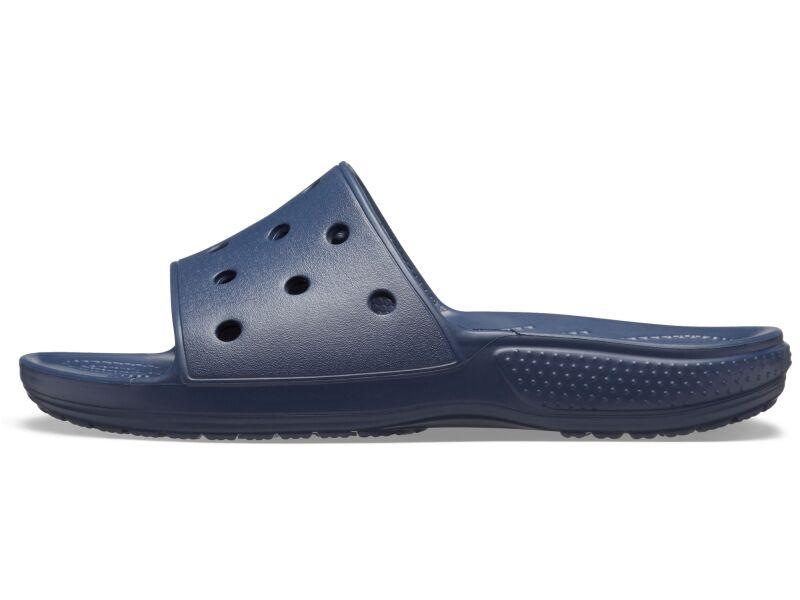Crocs™ Classic Slide 206121 Navy